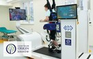 Nowoczesna rehabilitacja neurologiczna i ortopedyczna