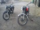 Skup zabytkowych motocykli I Odkupie zabytkowe motocykle-WSK