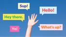 Zajęcia dodatkowe (korepetycje)online z języka angielskiego