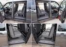 Ford Transit Brygadowy Custom MIXT 5os. KOMFORT+ Iwłaściciel - 3