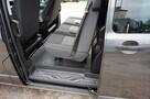 Ford Transit Brygadowy Custom MIXT 5os. KOMFORT+ Iwłaściciel - 14