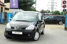 Renault Modus 1.2 75KM* Lifting*Klima*El Szyby*C Zamek*El Lusterka*Z Niemiec* TOP