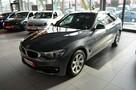 BMW 3GT / 2,0 / 150 KM / NAVI / LED / ALU / Xenon / DVD / LIFT / Temp