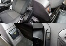 Ford Transit Brygadowy Custom MIXT 5os. KOMFORT+ Iwłaściciel - 6