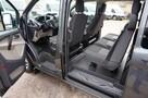 Ford Transit Brygadowy Custom MIXT 5os. KOMFORT+ Iwłaściciel - 16