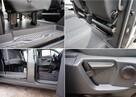 Ford Transit Brygadowy Custom MIXT 5os. KOMFORT+ Iwłaściciel - 5