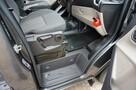 Ford Transit Brygadowy Custom MIXT 5os. KOMFORT+ Iwłaściciel - 13
