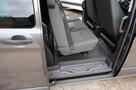 Ford Transit Brygadowy Custom MIXT 5os. KOMFORT+ Iwłaściciel - 15