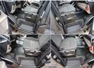 Ford Transit Brygadowy Custom MIXT 5os. KOMFORT+ Iwłaściciel - 2