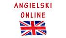 Lekcje, korepetycje z języka angielskiego ONLINE SKYPE, ZOOM