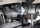 Ford Transit Brygadowy Custom MIXT 5os. KOMFORT+ Iwłaściciel - 8
