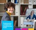 BEZPŁATNE szkolenie ONLINE - Umiejętności komputerowe ECDL