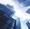 Wycena przedsiębiorstwa/znaków towarowych/licencji/patentów