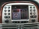 Lancia Lybra - radio fabryczne wyświetlacz 7352652380