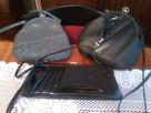 torebki damskie małe