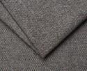 Harmony, tkanina meblowa, szenilowa - 12
