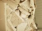 Przyjmę odpady styropianowe eps budowlany opakowaniowy