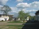 Dom wolnostojący - 2