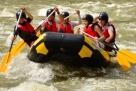 Rafting Dunajec, Spływy Pontonowe Dunajec, Spływy Kajakowe, - 1