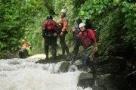 Rafting Dunajec, Spływy Pontonowe Dunajec, Spływy Kajakowe, - 3