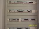 Instalacje elektryczne - 2