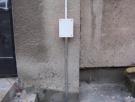 Instalacje elektryczne - 3