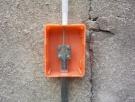 Instalacje elektryczne - 5
