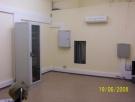 Instalacje elektryczne - 6