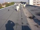 Instalacje elektryczne - 8