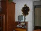 TANIO - Wynajmę pokój w Gdyni - 2