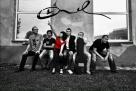 Zespół muzyczny the Once band Kraków