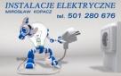 Instalacje Elektryczne - 1