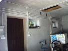 Instalacje Elektryczne - 4