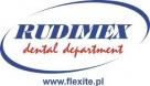 P.H. Rudimex - sprzęt i materiały dla pracowni protetycznych Zielona Góra