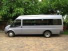 Przewóz osób, wynajem busów, transport osób - 2
