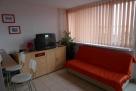 Apartamenty OLIMP - Noclegi w Gdańsku - www.noclegi-gda.pl Gdańsk