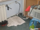 udrażnianie rur kanalizacyjnych zamrażanie rur spawanie