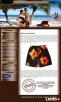Szablony Allegro, eBay i do innych portali aukcyjnych - 2