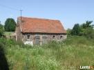 dom na wsi do remontu Cedynia
