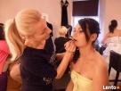 Makijaż ślubny i okolicznościowy profesjonalny Łęczna