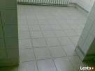 Firma remontowo - instalacyjna / Konkurencyjne Ceny Poznań