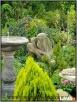 Fontanny ogrodowe z kamienia naturalnego - 4