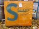 Pustak Silikat N12 Nowa Sarzyna
