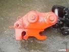 PRODUCENT - SZYBKOZŁĄCZA mechaniczne i hydrauliczne - 2