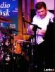 Perkusja, djembe profesjonalna nauka gry, Trójmiasto - 3