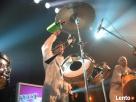 Perkusja, djembe profesjonalna nauka gry, Trójmiasto - 4