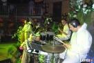 Perkusja, djembe profesjonalna nauka gry, Trójmiasto - 5