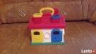 Domek do zabawy - 2