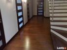 Układanie parkietu, cyklinowanie podłóg, schody drewniane Wołomin