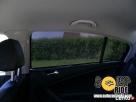 Zasłonki roletki dedykowane do samochodów osobowych - 5